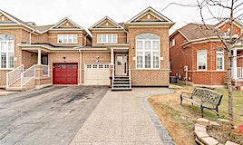 53 Wandering Trail Drive, Brampton, ON, L7A 1T3