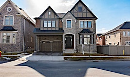 3269 Charles Biggar Drive, Oakville, ON, L6M 1N3