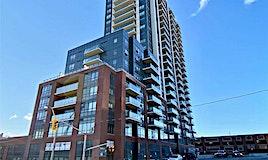 712-1420 Dupont Street, Toronto, ON, M6H 4J8