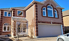 5322 Segriff Drive, Mississauga, ON, L5V 1N9
