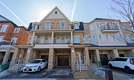 112 New Pines Tr, Brampton, ON, L6Z 0H7