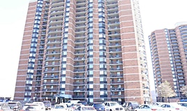 1407-236 Albion Road, Toronto, ON, M9W 6A6