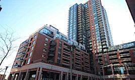 2105-830 Lawrence Avenue W, Toronto, ON, M6A 1C3