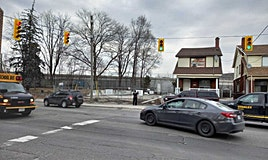 2387 Weston Road, Toronto, ON, M9N 1Z8