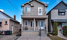 968 Briar Hill Avenue, Toronto, ON, M6B 1M3