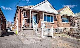 76 Schell Avenue, Toronto, ON, M6E 2S9