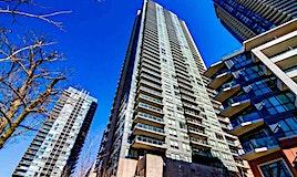 2201-36 Park Lawn Road, Toronto, ON, M8V 0E5