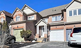 3971 Discovery Court, Mississauga, ON, L5N 7H8