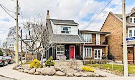 10 Goodwood Avenue, Toronto, ON, M6E 1H9