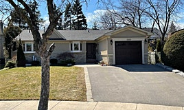 3200 Martin's Pine Court, Mississauga, ON, L5L 1G1