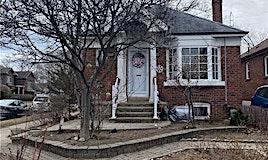 441 Rimilton Avenue, Toronto, ON, M8W 2G7