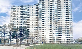 2111-340 Dixon Road, Toronto, ON, M9R 1T1