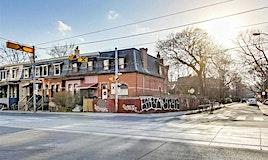 338 Dufferin Street, Toronto, ON, M6K 1Z6