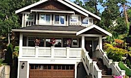 3875 South Valley Drive, Saanich, BC, V8Z 7Z1