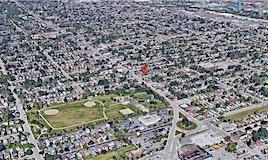1550 E Main Street, Hamilton, ON, L8K 1E6