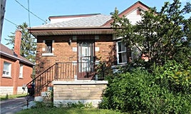 13 West 3rd Street, Hamilton, ON, L9C 3J5