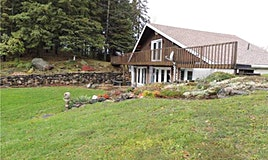 616817 Concession 11 Road, Meaford, ON, N0H 1G0