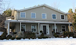 14 Forest Glen Road, Hamilton Township, ON, K9A 4J9