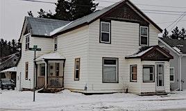 75 W Main Street, Grey Highlands, ON, N0C 1H0