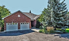 115 Lakeside Drive, Smith-Ennismore-Lakefield, ON, K0L 1T0