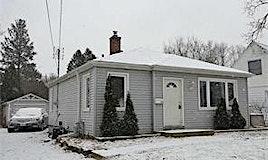 119 Gary Avenue, Hamilton, ON, L8S 1Y4