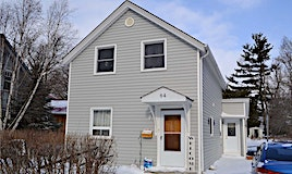 84 Strachan Street, Port Hope, ON, L1A 1H7