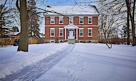 43 King Street, Port Hope, ON, L1A 2R6