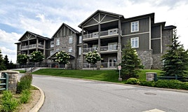 204-25 S Beaver Street, Blue Mountains, ON, N0H 2P0