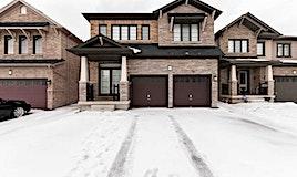 57 West Glen Avenue, Hamilton, ON, L8J 0H9