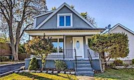 108 East 9th Street Street, Hamilton, ON, L9A 3M8