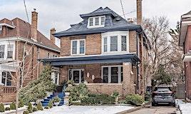 101 Melrose Avenue, Hamilton, ON, L8M 2Y7