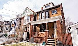 503 Mary Street, Hamilton, ON, L8L 4X5