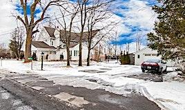 527 Lynden Road, Hamilton, ON, N3T 5M1