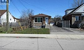 277 Vansitmart Avenue, Hamilton, ON, L8H 3B2