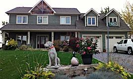1380 Dunmanus Drive, Smith-Ennismore-Lakefield, ON, K0L 1T0
