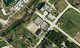 11 Bay Street E, Blue Mountains, ON, N0H 2P0