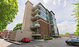101-50 Murray Street W, Hamilton, ON, L8L 1B3