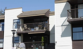 315-585 S Dogwood Street, Campbell River, BC, V9W 6T6