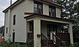 61-63 King Street W, Hamilton, ON, L8G 1H7