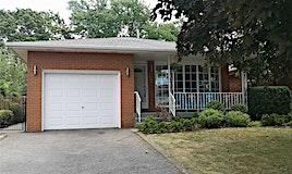 367 Montmorency Drive, Hamilton, ON, L8K 5H5