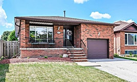 64 Birchview Drive, Hamilton, ON, L8T 4Y6