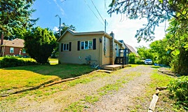 1765 Upper James Street, Hamilton, ON, L9B 1K7
