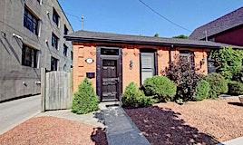 32 Margaret Street, Hamilton, ON, L8P 4C8