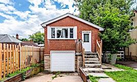 69 Royal Avenue, Hamilton, ON, L8S 2C6