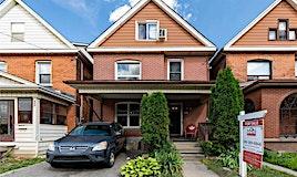 30 Fairleigh Avenue N, Hamilton, ON, L8L 6H2