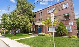 28-137 Emerald Street S, Hamilton, ON, L8N 2V4