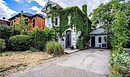 226 Caroline Street S, Hamilton, ON, L8P 3L4