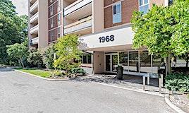 1407-1968 Main Street W, Hamilton, ON, L8S 1J7