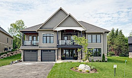 156 Landry Lane, Blue Mountains, ON, N0H 2P0