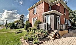 40 Elora Street W, Mapleton, ON, N0G 2K0